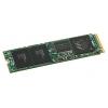 Жесткий диск SSD Plextor PX-512M8SeGN (512Gb, M.2, 2280), купить за 10 780руб.