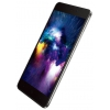 Смартфон Neffos X1 Lite 2/16Gb, серый, купить за 6 485руб.
