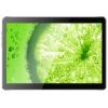 Планшет Digma Optima 1507 3G, Черный, купить за 5310руб.