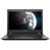 Ноутбук Lenovo E31-80 , купить за 35 300руб.
