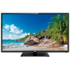 Телевизор BBK 32LEX-5026/T2C, Черный, купить за 14 960руб.