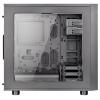 Корпус Thermaltake Core X31 CA-1E9-00M1WN-02 RGB Edition Black (без БП), купить за 7 830руб.