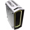 Корпус компьютерный Aerocool P7-C1 Pro WG, без БП, купить за 7825руб.