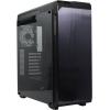 Корпус Zalman Z9 Neo Plus без БП, купить за 4 435руб.