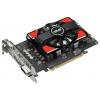 Видеокарту Asus Radeon RX 550 2Gb 128Bit DDR5 HDMI/DP RX550-2G, купить за 5925руб.