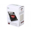 Процессор AMD A4 X2 7300 BOX, купить за 2 220руб.
