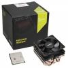 Процессор AMD Athlon X4 880K (AD880KXBJCSBX) BOX, купить за 5 370руб.