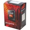 Процессор AMD X8 FX-8320E (FD832EWMHKBOX) BOX, купить за 6 330руб.