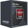 Процессор AMD Athlon X4 845 (AD845XACKASBX) BOX, купить за 3 160руб.