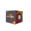 Процессор AMD X4 R3-1300X BOX, купить за 6 120руб.