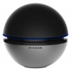 Адаптер wifi D-link DWA-192, Черно-серебристый, купить за 2 610руб.