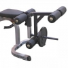 Аксессуар для тренажёра Body Solid GLDA1 опция для FGID31, купить за 6 415руб.