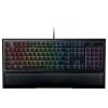 Клавиатура Razer Ornata Chroma, Черная, купить за 7 275руб.