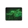 Коврик для мышки Razer Goliathus Control Fissure Edition Medium ( RZ02-01070600-R3M2), купить за 1 595руб.