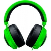 Razer Kraken Pro V2 (RZ04-02050300-R3M1), зеленая, купить за 7 625руб.