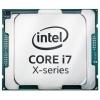 Процессор Intel Core i7-7800X OEM, купить за 27 845руб.