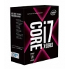 Процессор Intel Core I7-7740X BOX, купить за 25 845 руб.