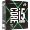 Процессор Intel Core I5-7640X BOX, купить за 16 320 руб.