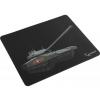 Коврик для мышки Gembird MP-GAME1 (с рисунком), купить за 370руб.