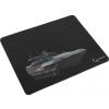 Коврик для мышки Gembird MP-GAME2 (с рисунком), купить за 370руб.