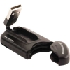 Устройство для чтения карт памяти Ginzzu GR-422B черный, купить за 455руб.