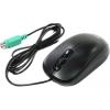 Genius DX-110 PS2 черная, купить за 525руб.