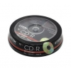 Оптический диск CD-R ТDK 700Mb TE-ARTS-2565-9, купить за 445руб.