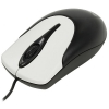 Мышку Genius Net Scroll 100 v2 бело-черная, купить за 480руб.
