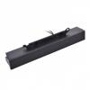 Компьютерная акустика Dell AX510 Sound Bar 10W, Черные, купить за 1 335руб.