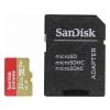 SanDisk Extreme SDSQXAF-032G-GN6AA, Чёрная, купить за 1 540руб.