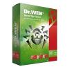 Антивирус Dr.Web Security Space PRO (1CD, Box), купить за 1 865руб.