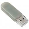 Usb-флешка Perfeo C03 16Gb, серая, купить за 745руб.