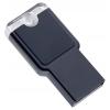 Usb-флешка Perfeo M01 32Gb, черная, купить за 1 050руб.