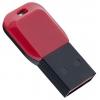 Usb-флешка Perfeo M02 8Gb, черная, купить за 710руб.
