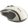 Мышь Defender Safari MM-675 Nano, песочная, купить за 775руб.