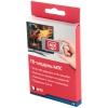 Комплект спутникового телевидения №71, Красный, купить за 1 350руб.