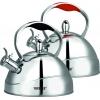 Чайник для плиты Vitesse VS-7810, купить за 2 210руб.