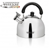 Чайник для плиты Vitesse VS-7808, купить за 1 820руб.