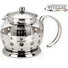 Чайник заварочный Vitesse VS-8318 (0,7 л), купить за 1 870руб.