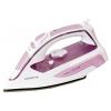 Утюг Polaris PIR 2469K, розовый, купить за 1 680руб.
