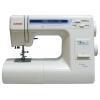 Швейная машина Janome MyExcel 1221, купить за 14 385руб.