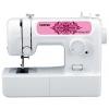 Швейная машина Brother Vitrage M71, купить за 5 790руб.