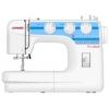 Швейная машина Janome TC 1222S, купить за 8 100руб.