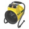Обогреватель Ballu BHP-PE-2, купить за 2 340руб.