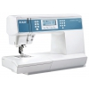 Швейную машину Pfaff Ambition Essential, купить за 45 600руб.