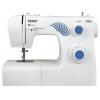 Швейная машина Pfaff Element 1050 S, купить за 6 660руб.