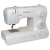 Швейная машина Singer Talent 3321, купить за 8 070руб.