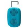 Портативная акустика Harper PS-041, купить за 1 195руб.