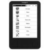 Электронная книга teXet TB-156, купить за 3 630руб.