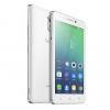 Смартфон Lenovo Vibe P1m White, купить за 9490руб.
